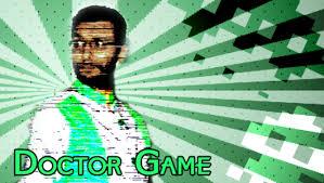 doc-game